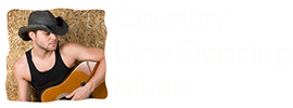 Country Line Dancing Music